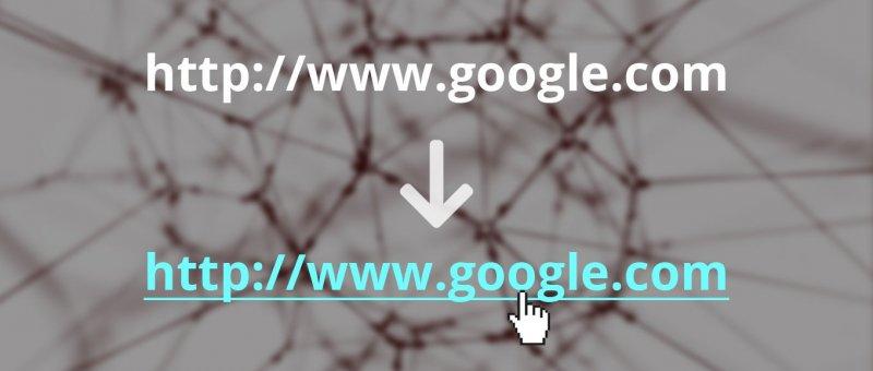 Nalezení URL v textu a vytvoření odkazu