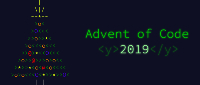Advent of code v Elixiru
