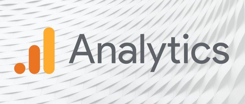 Přepsání a seskupení URL v Google Analytics