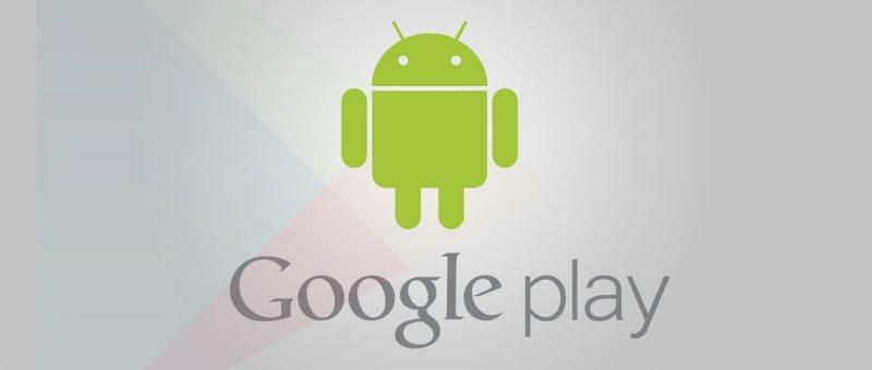 Publikování aplikace na Google Play
