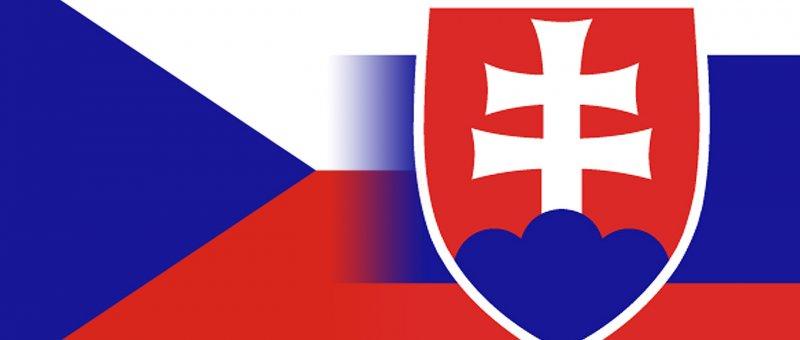 Proč Slováci umí lépe česky, než Češi slovensky?