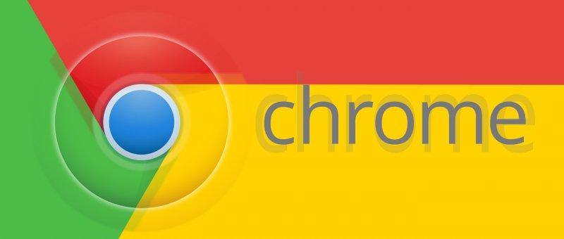 Zvětšil se mi Chrome a nejde zmenšit