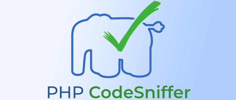 PHP CodeSniffer - kód který nesmrdí