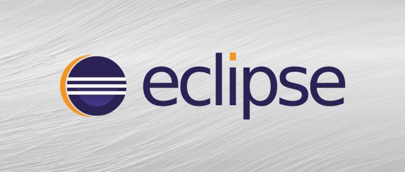 Připnutí Eclipse na hlavní panel
