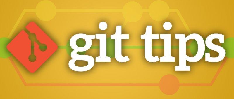 Git - tutoriály a návody