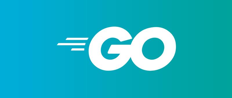 Jak začít s jazykem Go