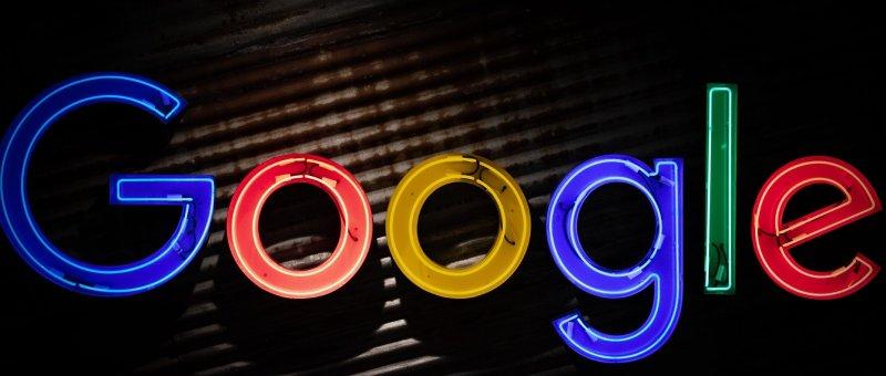 Google a zakázání Featured Snippets