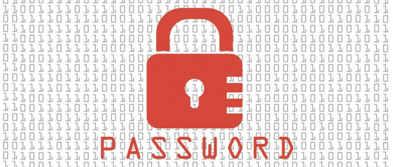 HTTP Basic auth pomocí htaccess