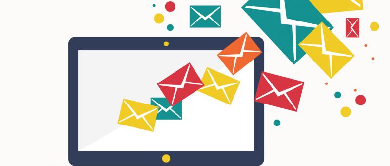 Otevírání mailto odkazů v novém okně
