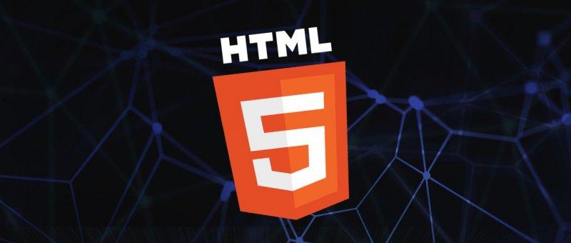 HTML5 API, 3. část