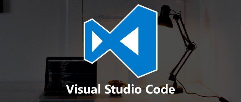 Tipy na rozšíření do Visual Studio Code