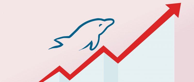 Zvýšení výkonu MySQL databází díl 1