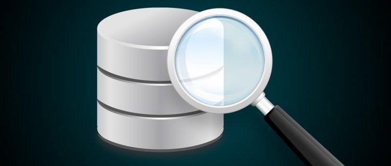 Pohledy, účty a privilegia v MySQL