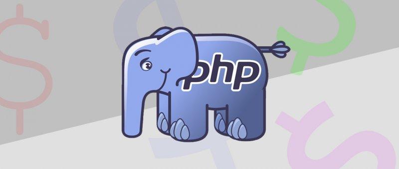 Výhody interpretovaného jazyka u PHP