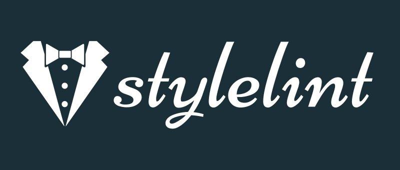 Stylelint - úhledné a čisté CSS