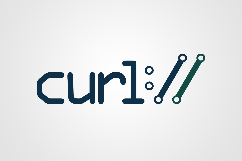 cURL chyba 60 - SSL certificate problem - Kutáč cz