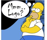 Mmm.. Logo?